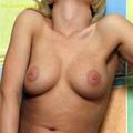 סקס מייט - הכרויות סקס לגברים, נשים, זוגות.  היכרויות סקס בכיף, סטוץ, סטוצים היכרויות ויותר