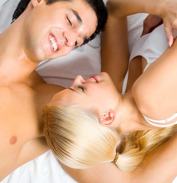 הכרויות סקס חינם